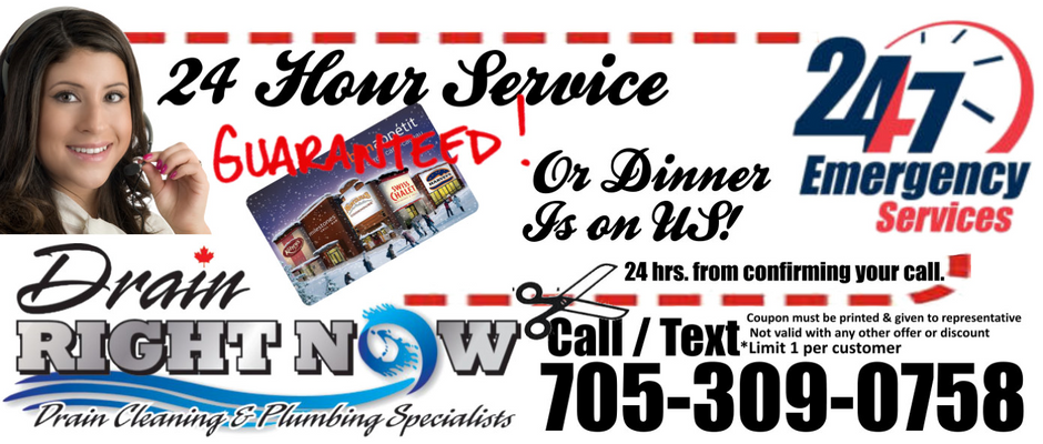 john services service after the emergency ottawa pricing to sending hours plumber expert a plumbing hour